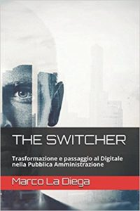 THE SWITCHER