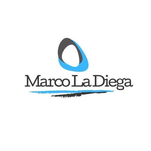Marco La Diega