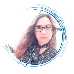 Dr. Rita Maria Oliva