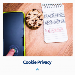 cookie privacy